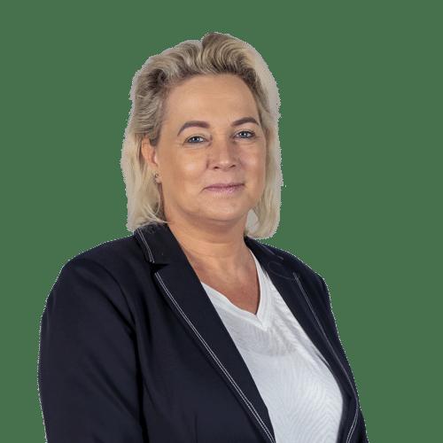 Albertine Roos-nieuwkopie
